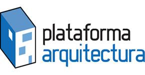 Plataforma Arquitectura - Home