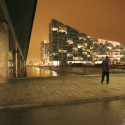 VM House / Bjarke Ingels Group BIG (11) Cortesía Bjarke Ingels Group BIG