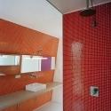 105984157_maisongo_interiores-8.jpg