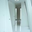 111292870_maisongo_interiores-16.jpg