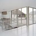 1190342226_maisongo_interiores-1.jpg