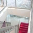 1370296322_maisongo_interiores-19.jpg