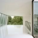 138178035_maisongo_interiores-3.jpg