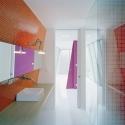 1436253912_maisongo_interiores-7.jpg