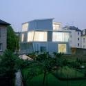 1438092298_maisongo_exteriores-4.jpg