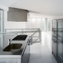 1480224047_maisongo_interiores-2.jpg