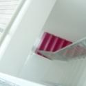 165488293_maisongo_interiores-15.jpg