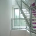 1835221241_maisongo_interiores-14.jpg