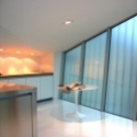1843558148_maisongo_interiores.jpg