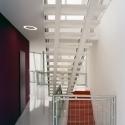 26095648_maisongo_interiores-5.jpg