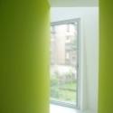 575304036_maisongo_interiores-12.jpg
