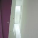 5944922_maisongo_interiores-13.jpg