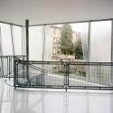 71286179_maisongo_interiores-6.jpg