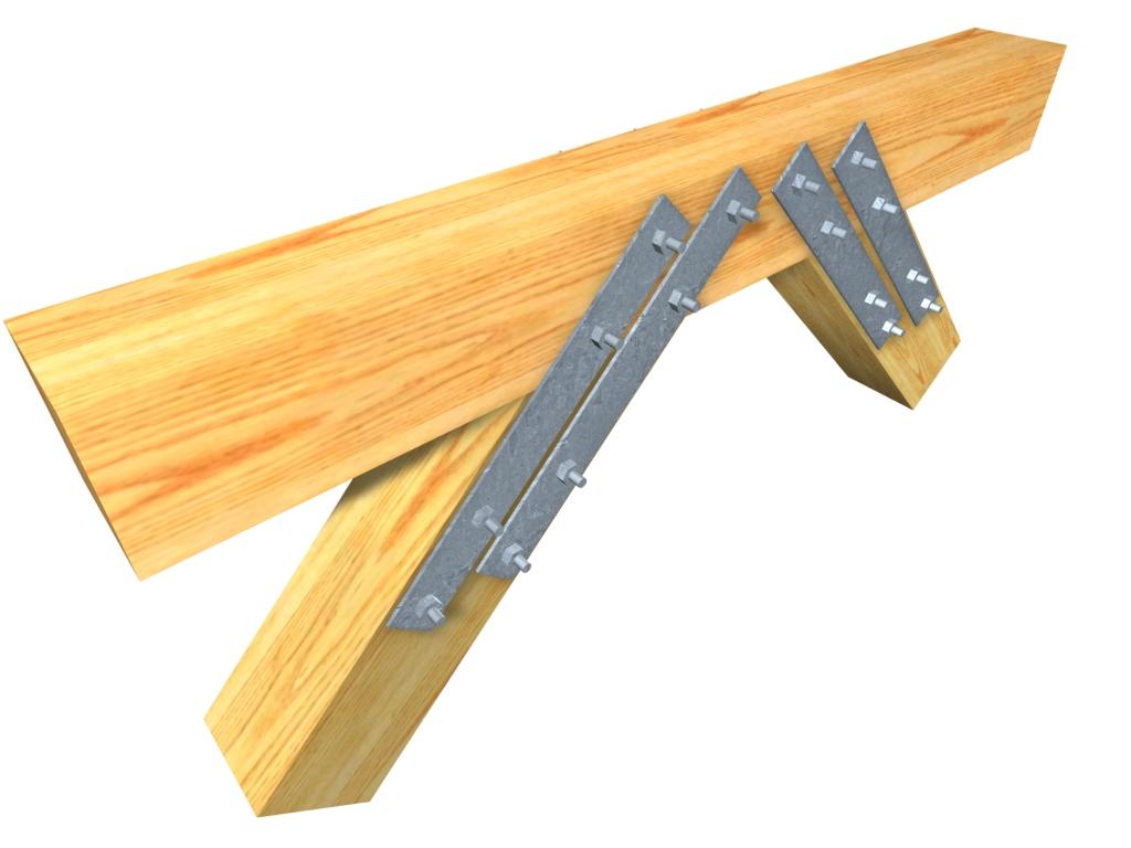 Ficha madera laminada hilam arauco yahoo - Dinteles de madera ...
