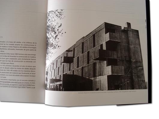 casas modernas en colombia. Apuntes sobre sus casas