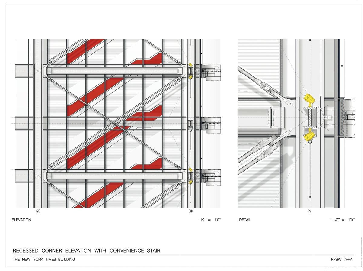 new york architecture guide pdf