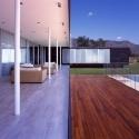 Casa Gatica / Felipe Assadi y Francisca Pulido » Plataforma Arquitectura