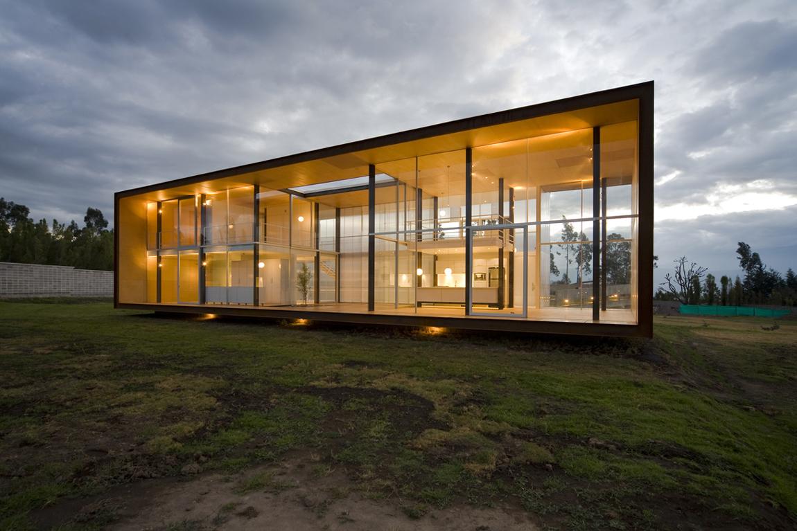 la arquitectura arte y su estilo taringa
