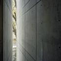 Temístocles 12 / JSA » Plataforma Arquitectura