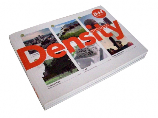 1129698435_03-density-projects.jpg