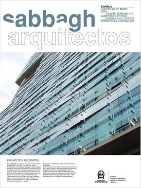 http://www.plataformaarquitectura.cl/wp-content/uploads/2008/05/284300861_2008-05-23799_.jpg