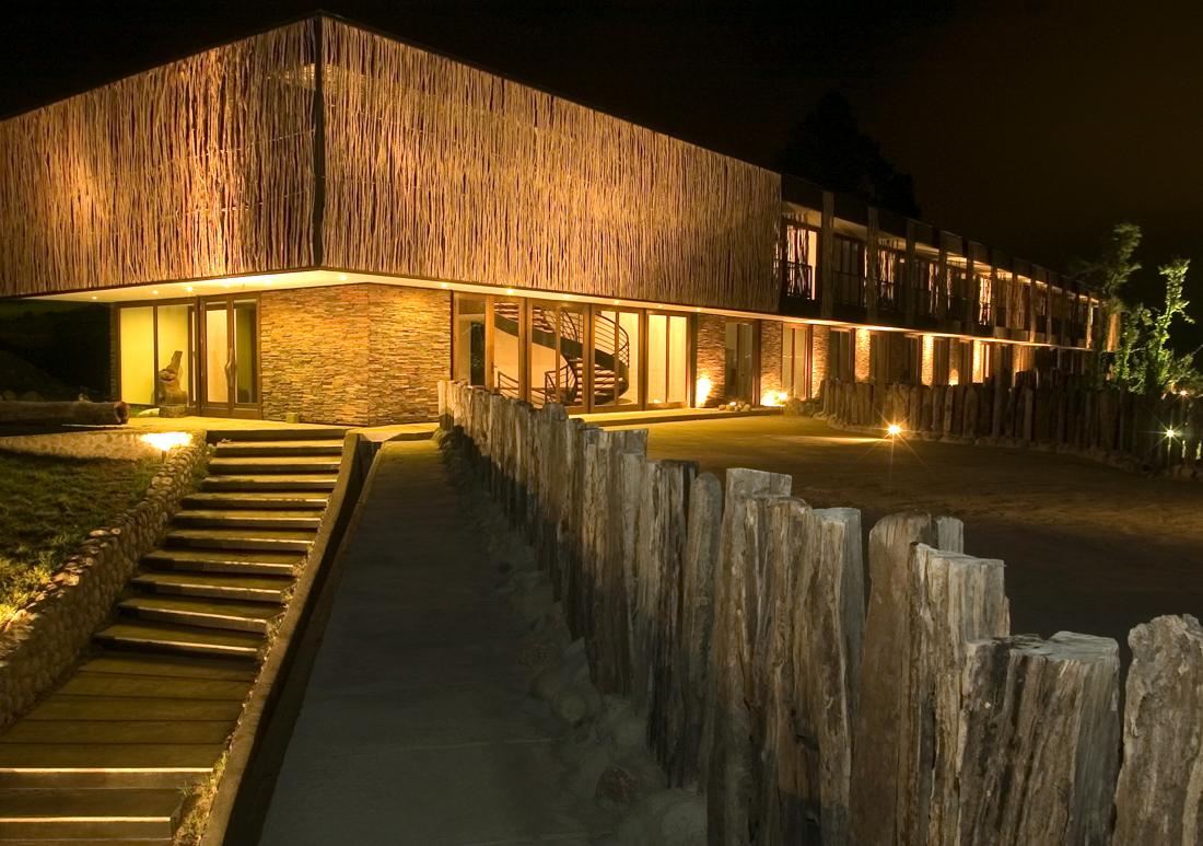 Te gusta la arquitectura 2 0 taringa for Arquitectura de hoteles