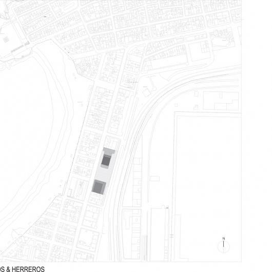 1205735713_tw_site-plan-a3.jpg