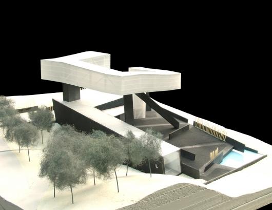 mas informacion: planos, imagenes, croquis en plataforma arquitectura