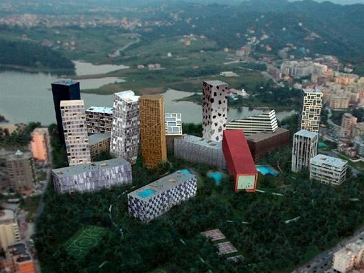 http://www.plataformaarquitectura.cl/wp-content/uploads/2008/09/1095238934_tirana_rocks_mvrdv_01.jpg