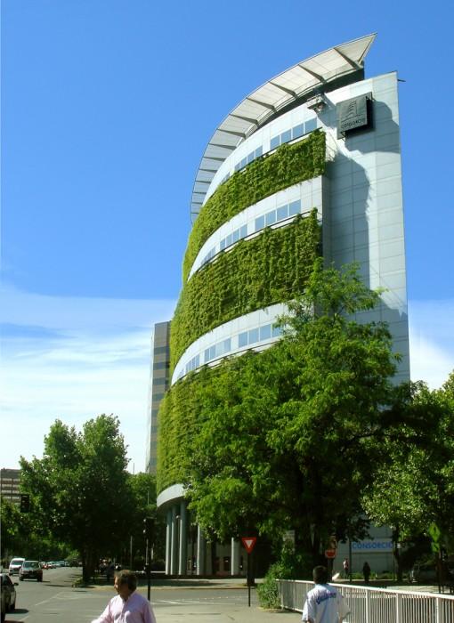 01_enrique-browne-architect_consorcio-santiago-510x700.jpg