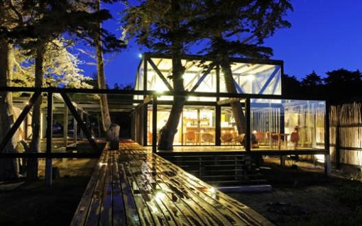 Dsc2630 for Arquitectura de hoteles