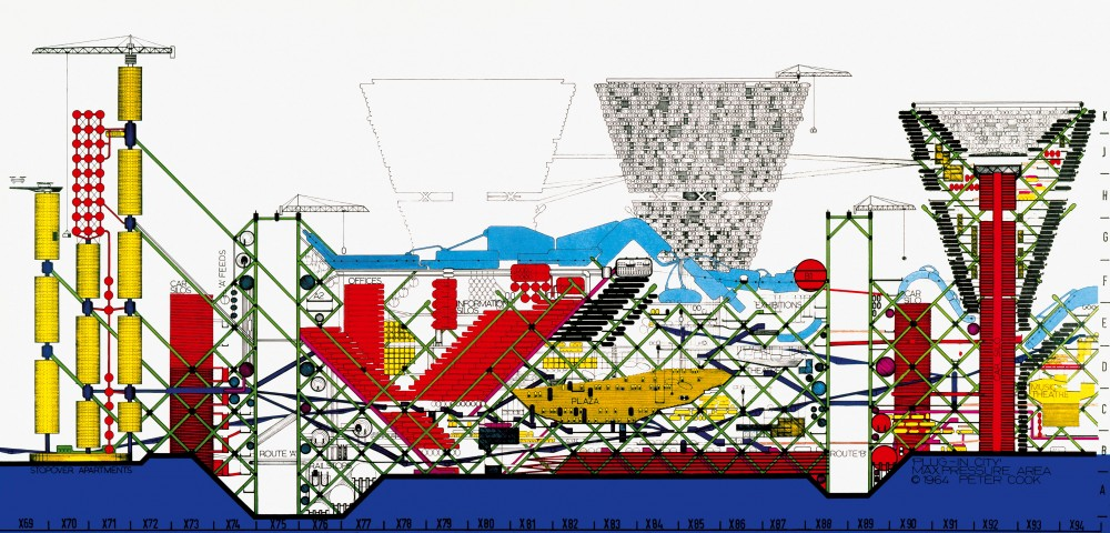 archigram_pic-max-p archigram_pic-max-p