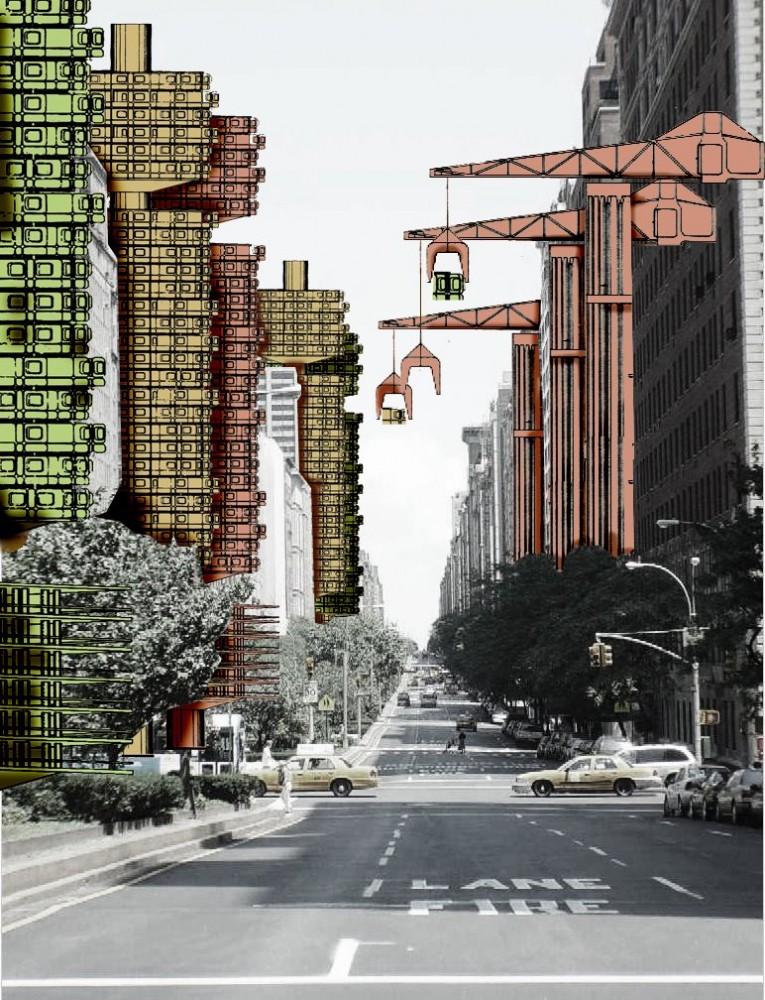 plug-in-city_02 plug-in-
