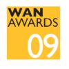 wan09