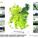infraestructure-against-inequality-01-web