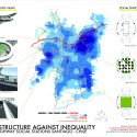 infraestructure-against-inequality-02-web
