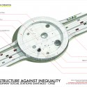infraestructure-against-inequality-03-web