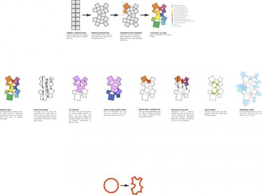 tat_diagram_01-copy