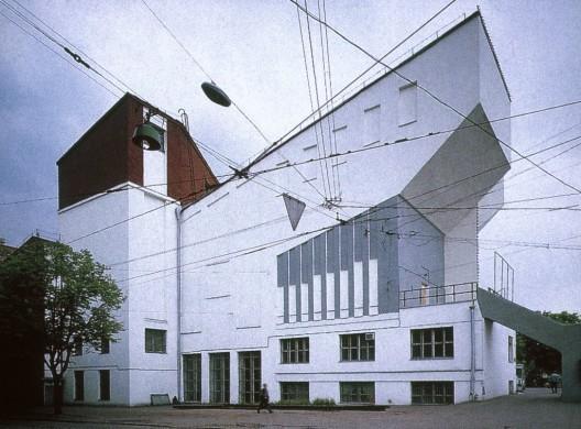rusakov-club