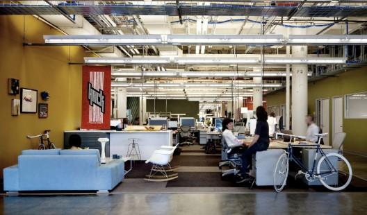 facebook_offices_palo_alto-05