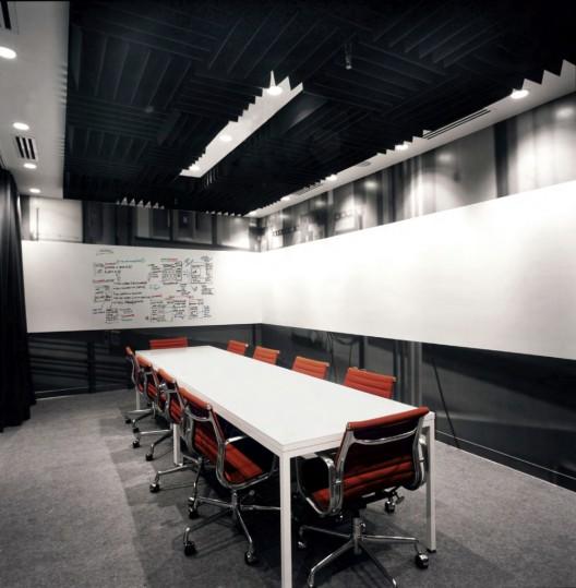 facebook_offices_palo_alto-09
