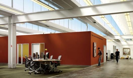 facebook_offices_palo_alto-24