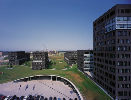 cap-gemini-campus-05