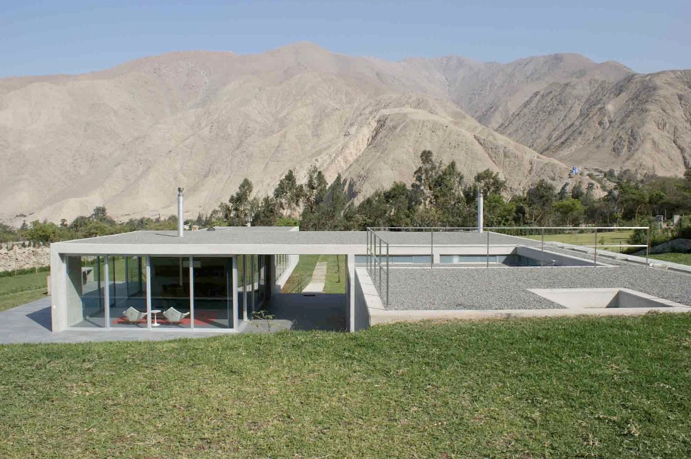 1674213010_los-andes-house-4 1674213010_los-andes-house-4