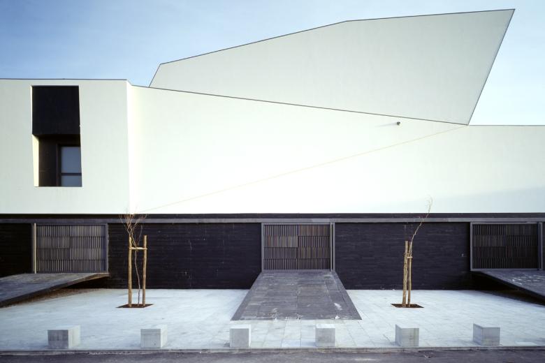 © ARX Portugal Arquitectos
