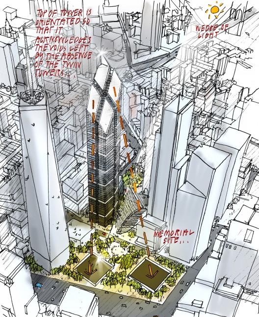 tower2conceptsketch204000-pu