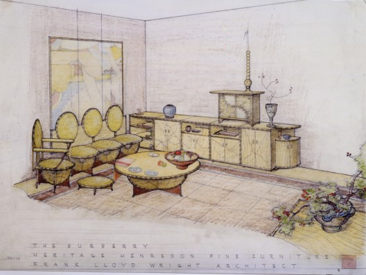 drawingofroom