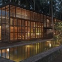 palmyra4 © Studio Mumbai Architects