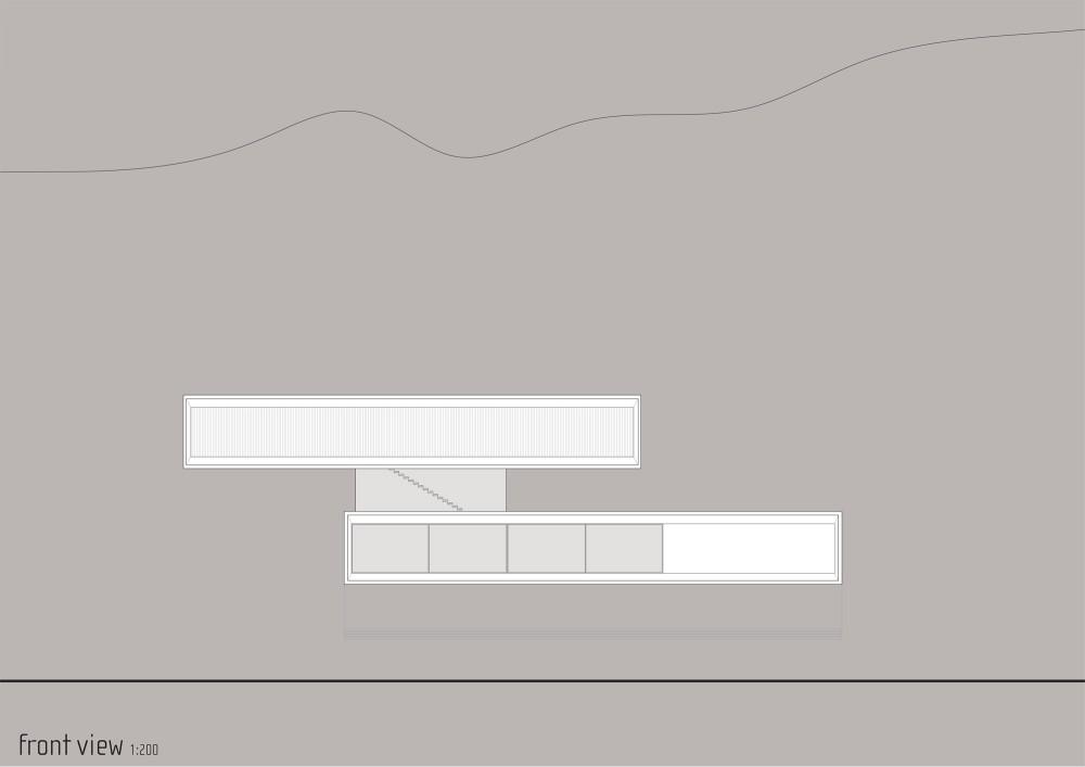 Te gusta la Arquitectura?? 4.0