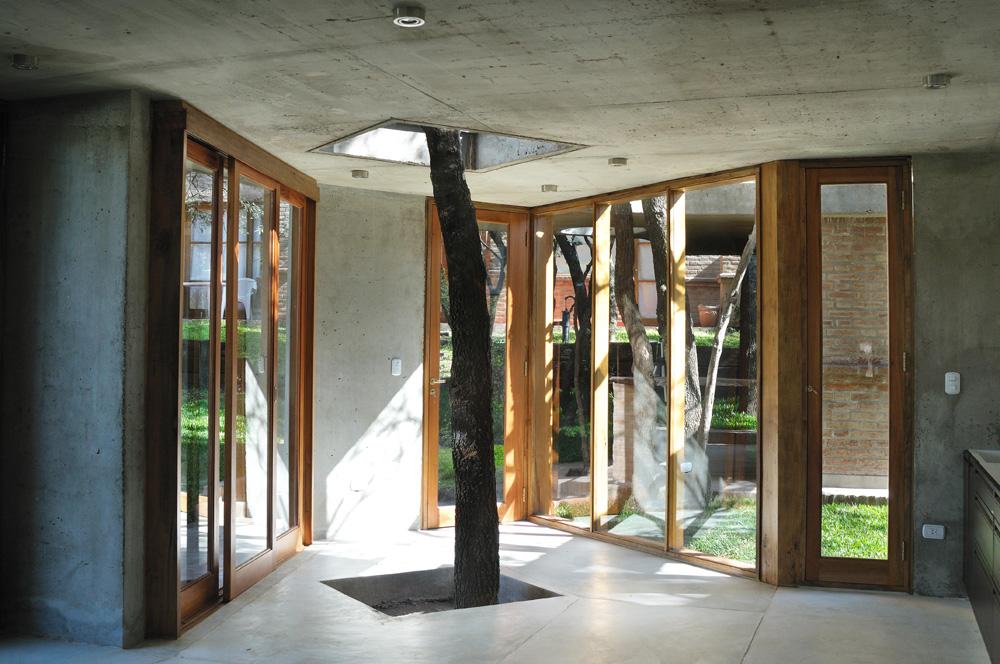 Diseno De Baños En Quinchos ~ Dikidu.com
